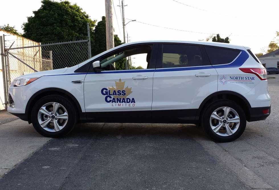 Glass Canada 4