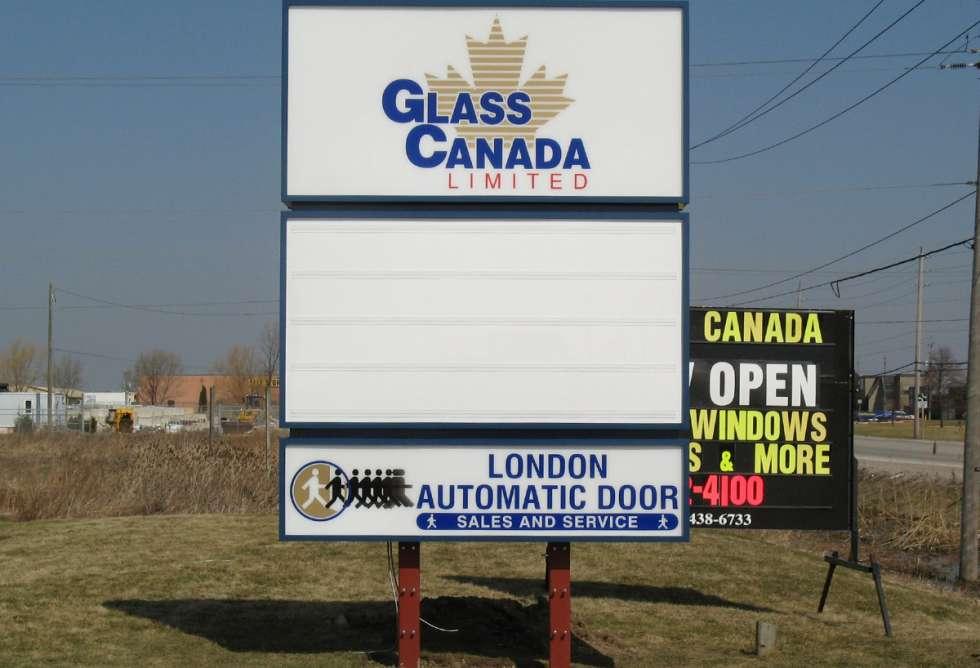 Glass Canada 7