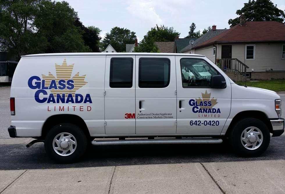 Glass Canada 8