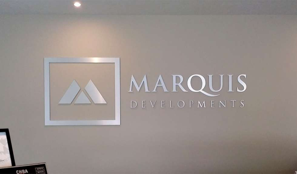 Marquis Development