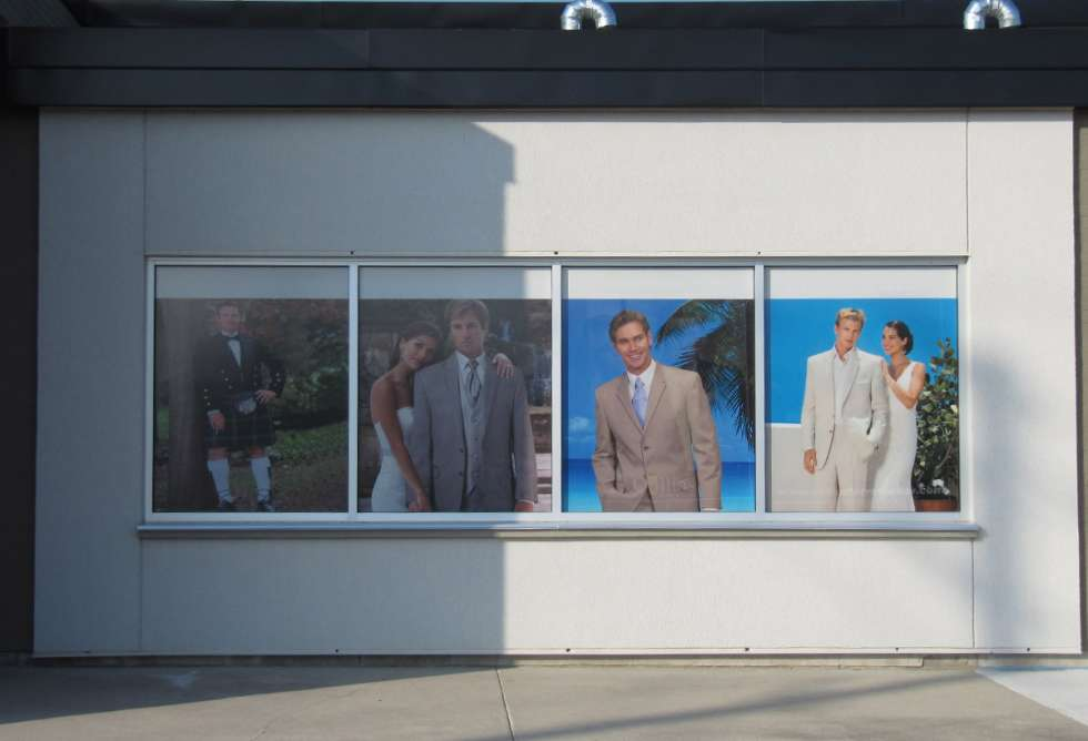 Window Graphics 5