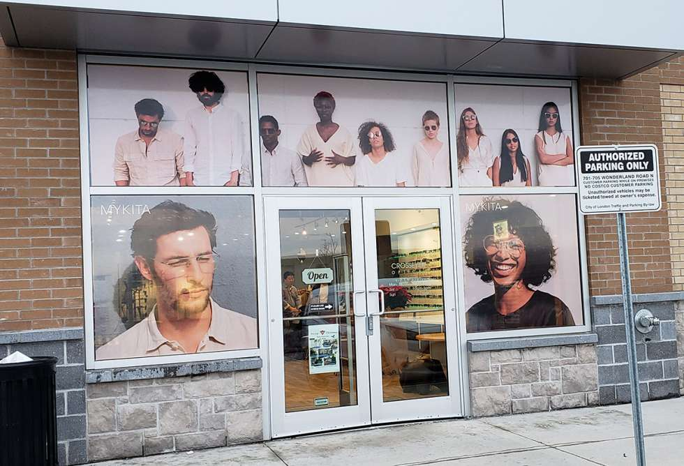 Window Graphics 7