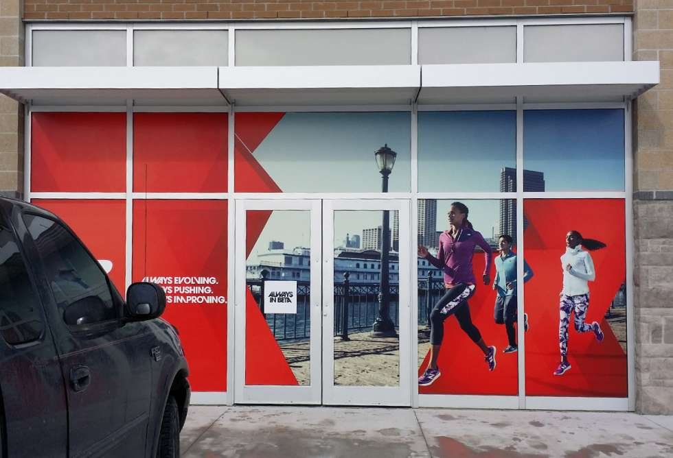 Window Graphics 8