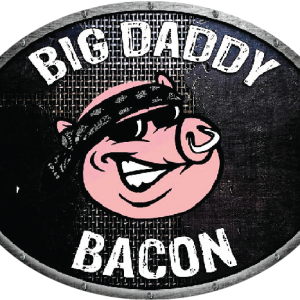 Sean Hickey,  Big Daddy Bacon