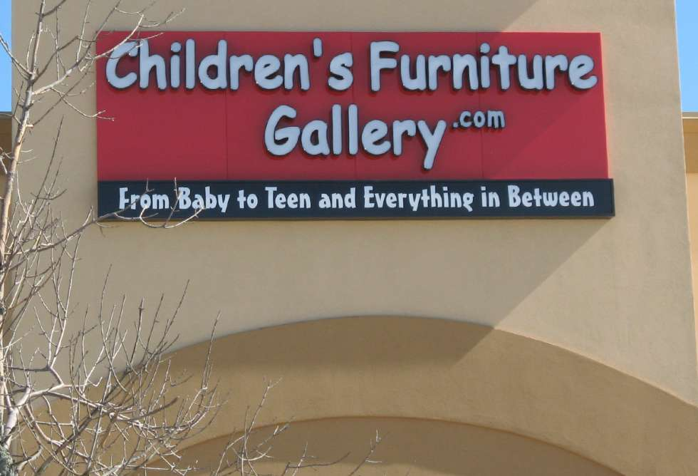 London Fine Furniture